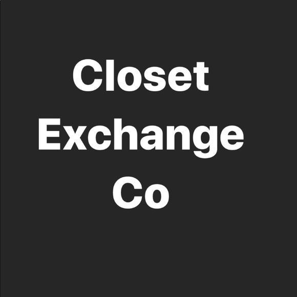 closetxchangeco